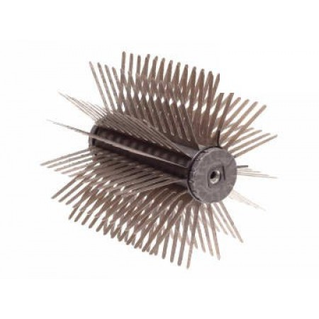 Faithfull FLICKCOMB Flicker Replacement Comb Suits Faithfull FLICK