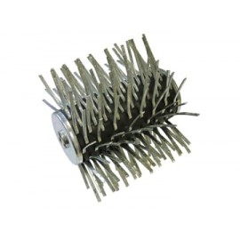 Faithfull FLICKHDC Flicker Replacement Comb for Faithfull FLICKHD