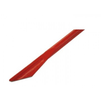 Faithfull FPC Fluted Plugging Chisel 230 x 5mm (9 x 3/16in)