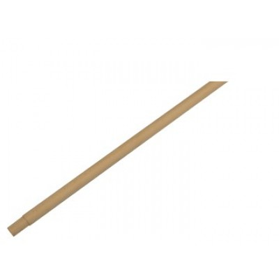 Faithfull HWHH48 Hardwood Hod Handle 122cm (48in)