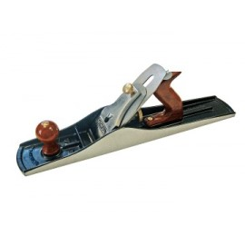 Faithfull PLANE6 No.6 Fore Plane (2.3/8in)