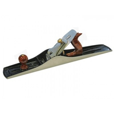 Faithfull PLANE7 No.7 Jointer Plane (2.3/8in)
