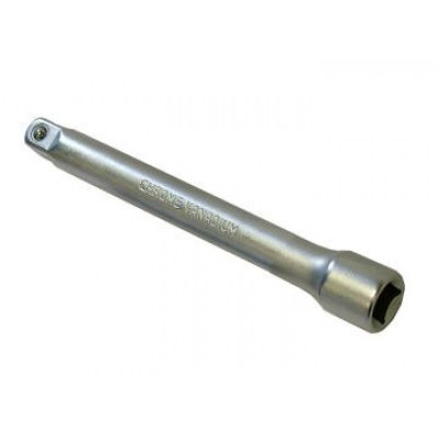 Faithfull SOCE12250 Extension Bar 1/2in Drive 250mm