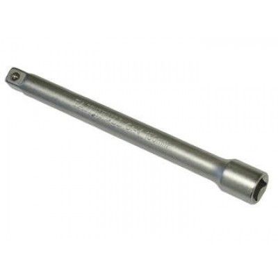 Faithfull SOCE38250 Extension Bar 3/8in Drive 250mm