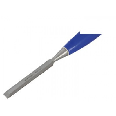 Faithfull WCB12 Bevel Edge Chisel Blue Grip 13mm (1/2in)