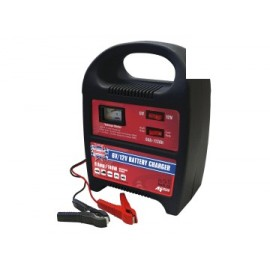 FPPAUBC8AMP Vehicle Battery Charger 9-112Ah 8 amp