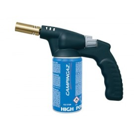 Campingaz TH2000 TH 2000 Handy Blowlamp with Gas