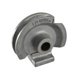 Irwin 563214 15mm Alloy Former for CM35/ 42 /UL223