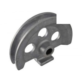 Irwin 563216 22mm Alloy Former for CM35/ 42 /UL223