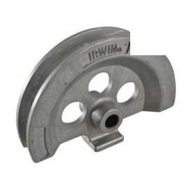 Irwin 563217 28mm Alloy Former for CM35/ 42 /UL223