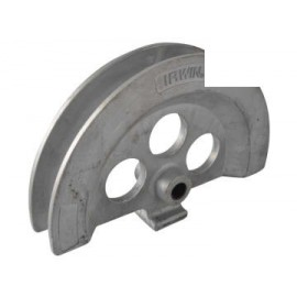 Irwin 563218 35mm Alloy Former for CM35/ 42 /UL223