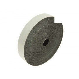 MAG661 661 Flexible Magnetic Tape 12.5mm x 10m