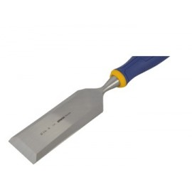 Irwin S5002 MS500 ProTouch™ All-Purpose Chisel 50mm (2in)