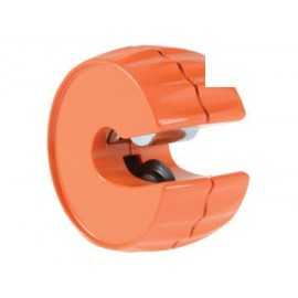 Monument Tools 1808 1808O Trade Copper Pipe Cutter 8mm