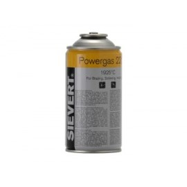 Sievert 2203 Self-Seal Butane & Propane Gas Cartridge 175g