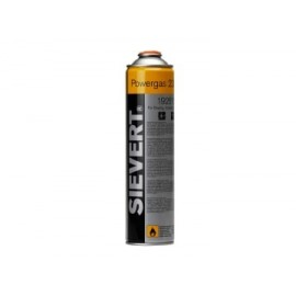 Sievert 2204 Self-Seal Butane & Propane Gas Cartridge 336g