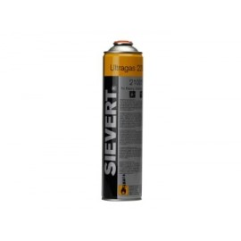 Sievert 2205 2205 Ultra Gas Cartridge 210g