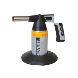 Sievert 2282N 2282 Handyjet Blowtorch with Gas