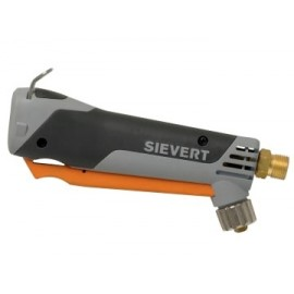 Sievert S3366 Promatic Handle with Piezo Ignition