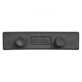 Irwin 1988920 Quick-Grip® Medium-Duty Clamp Coupler
