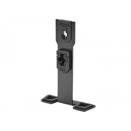 Irwin 1988936 Quick-Grip® Clamp Stand