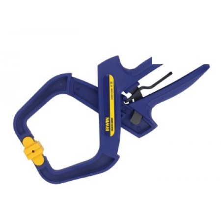 Irwin 59400 QUICK-GRIP® HANDI-CLAMP® 100mm (4in)
