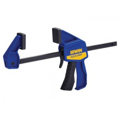 Irwin T546EL7N Mini Bar Clamp 150mm (6in)