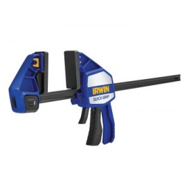 Irwin XP18N Xtreme Pressure Clamp 450mm (18in)