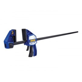 Irwin XP50N Xtreme Pressure Clamp 1250mm (50in)