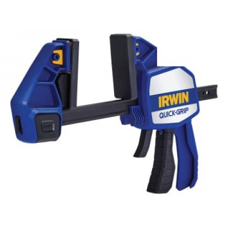 Irwin XP6N Xtreme Pressure Clamp 150mm (6in)