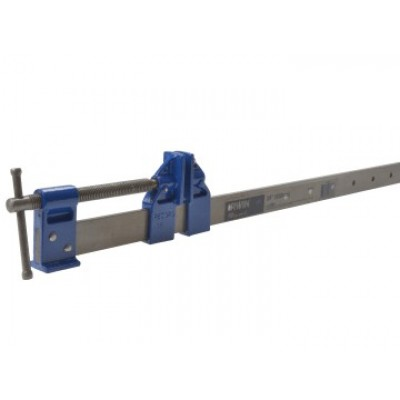 Irwin 1356 135/6 Heavy-Duty Sash Clamp 1200mm (48in) Capacity