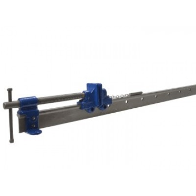 Irwin 1365 136/5 T-Bar Clamp 1050mm (42in) Capacity
