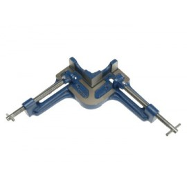 Irwin 141 M141 Corner Clamp 100mm (4in)