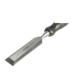 Roughneck 30132 Professional Bevel Edge Chisel 32mm (1.1/4in)