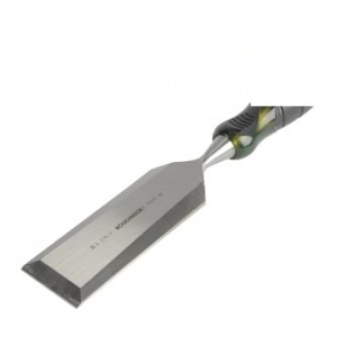 Roughneck 30150 Professional Bevel Edge Chisel 50mm (2in)