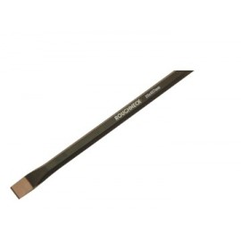Roughneck 31983 Cold Chisel 457 x 25mm (18 x 1in) 19mm Shank