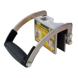 Roughneck 32600 Gorilla Gripper Board Lifter General Purpose (up to 19mm)