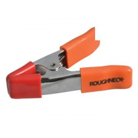Roughneck 38351 Spring Clamp 25mm (1in)