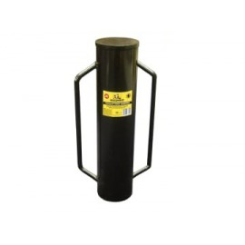 Roughneck 67777 Reinforced Top Post Rammer 150mm (6in)