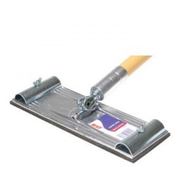 RST 6192 R6192 Pole Sander Soft Touch Wooden Handle 1200mm (48in)