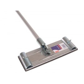 RST 6193 R6193 Pole Sander Soft Touch Aluminium Handle 700-1220mm (27-48in)