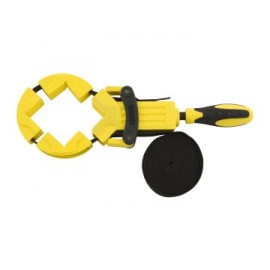 Stanley 083100 Band Clamp 4.5m (15ft)