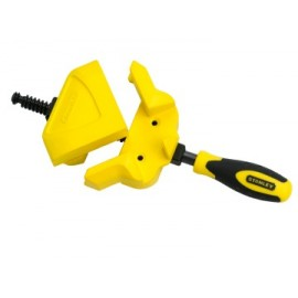 Stanley 083122 Heavy-Duty Corner Clamp 57mm