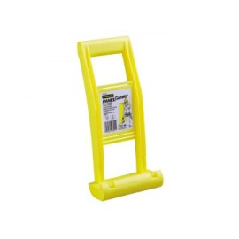 Stanley 193301 Drywall Panel Carrier