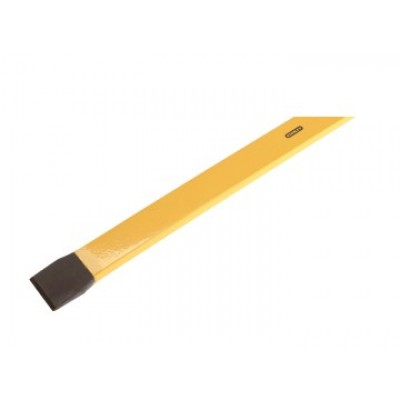 Stanley 418292 Utility Chisel 300 x 32mm (12 x 1.1/4in)