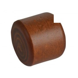 Thor 10R 10R Hide Replacement Face Size 1 (32mm)
