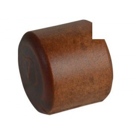 Thor 12R 12R Hide Replacement Face Size 2 (38mm)