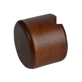 Thor 14R 14R Hide Replacement Face Size 3 (44mm)