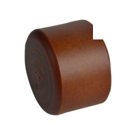 Thor 16R 16R Hide Replacement Face Size 4 (50mm)