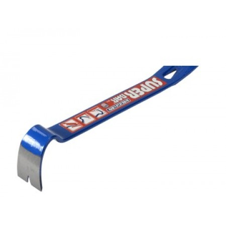 Vaughan B215 B215 SuperBar® 380mm (15in)